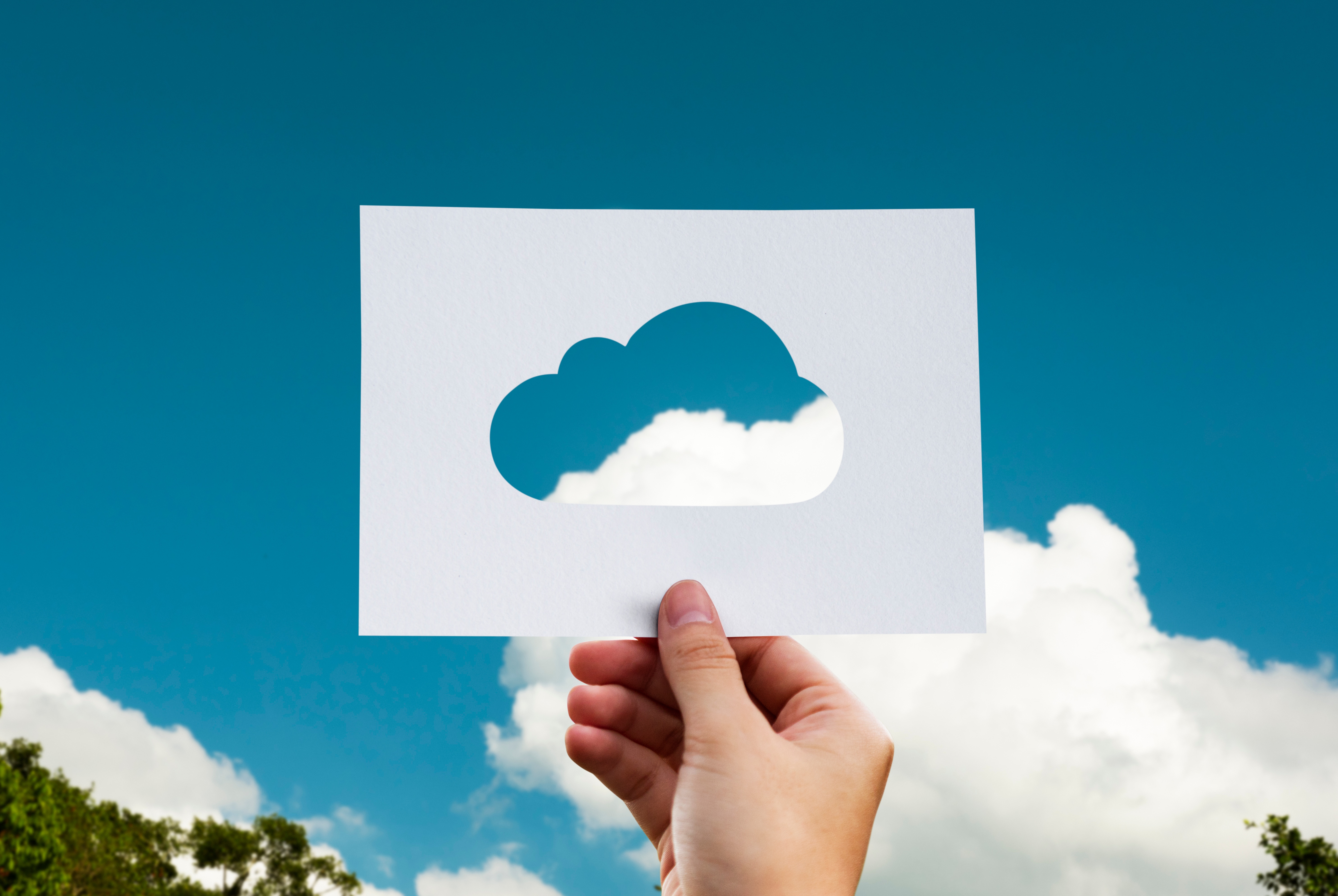 Cloud Computing Cybersecurity Executive Order.jpeg