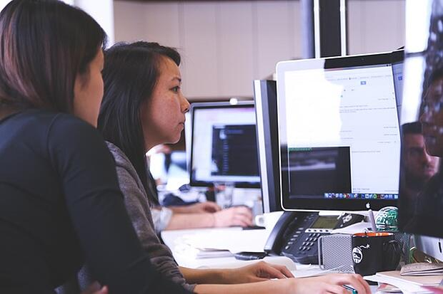 cyber workforce shortage.jpg