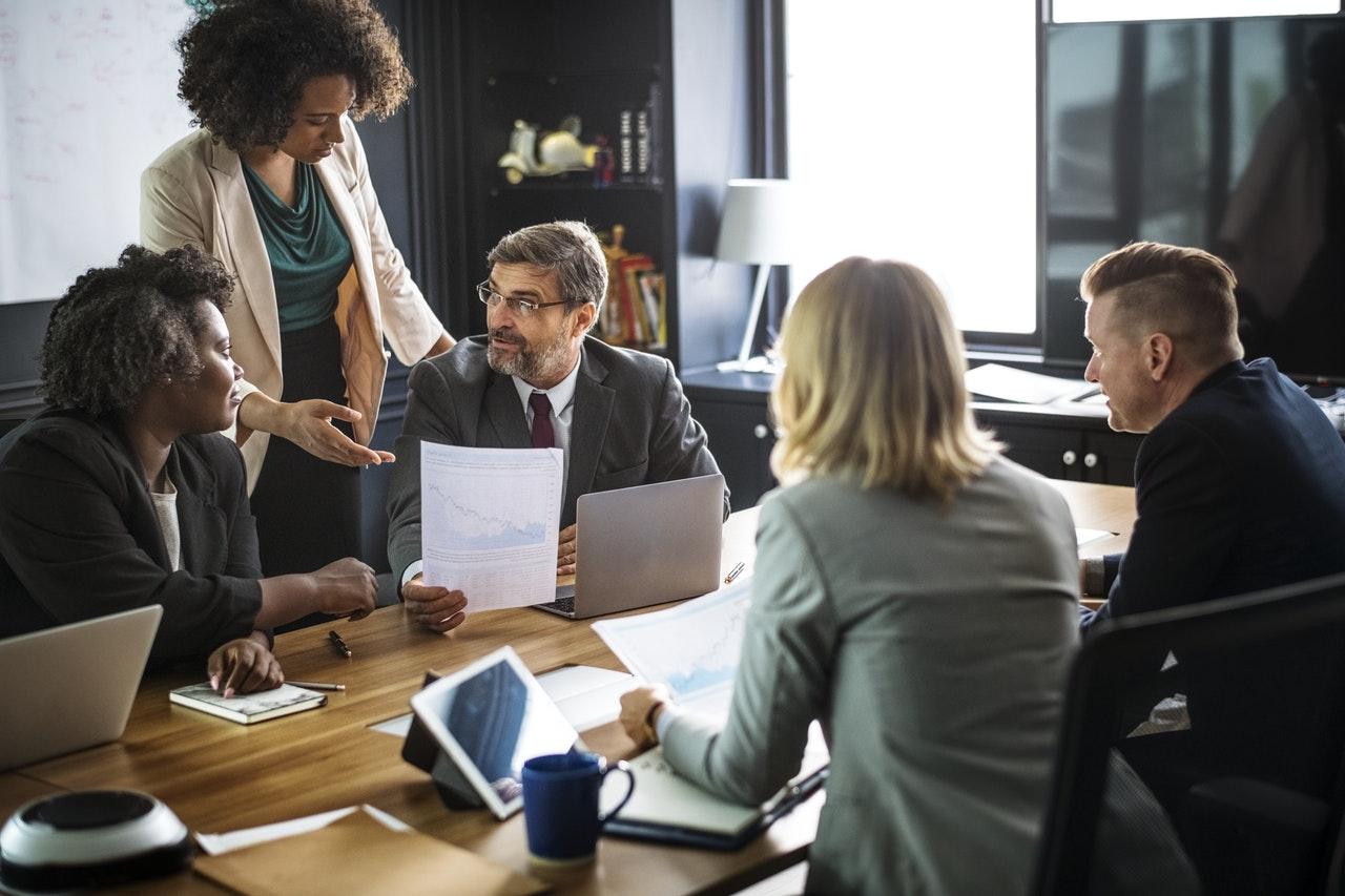 Benefits of Vendor Risk Management-1