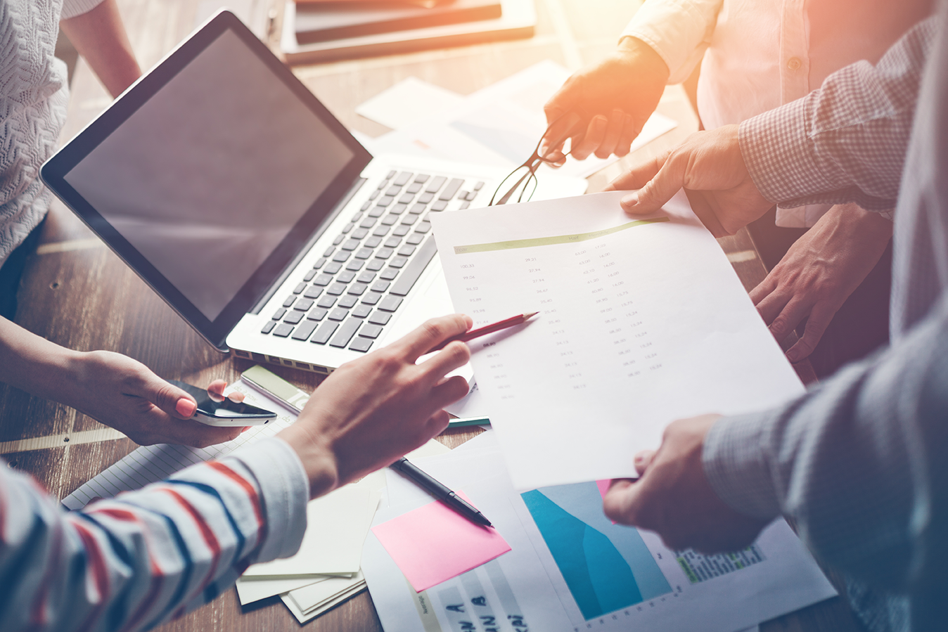 enterprise risk metrics blog post.png