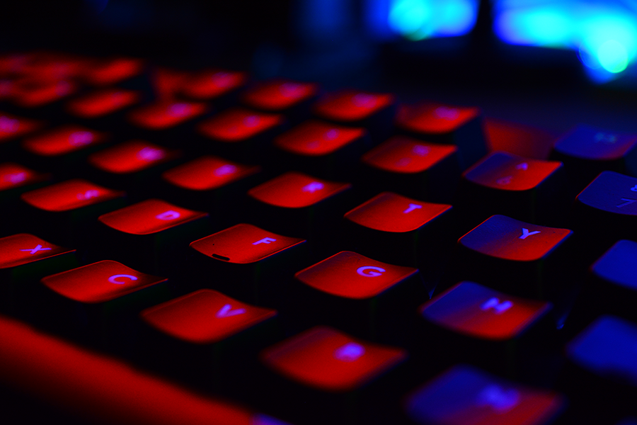redkeyboard.png
