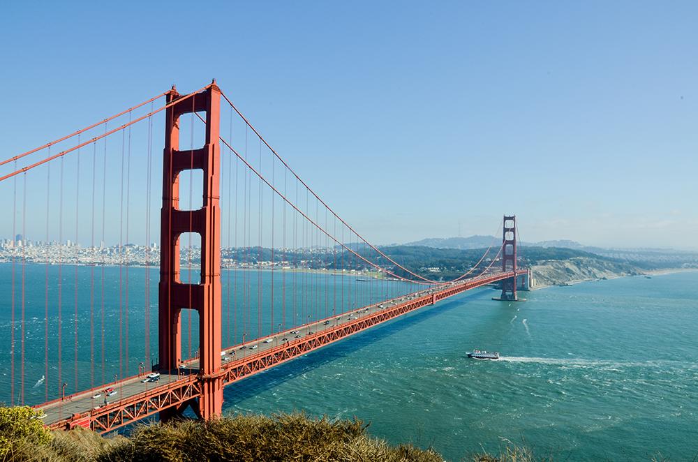 California Consumer Privacy Act-1