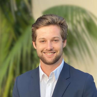 Kyle McNulty