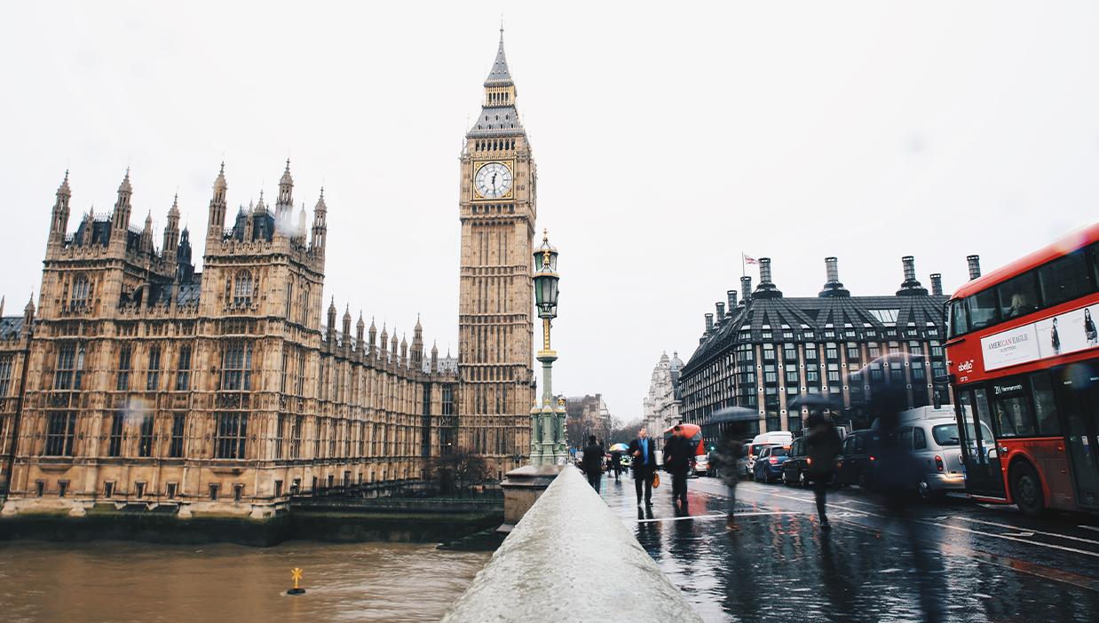 brexit blog-1