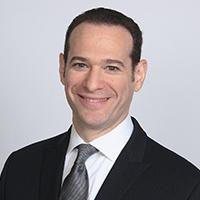 Damon Levine
